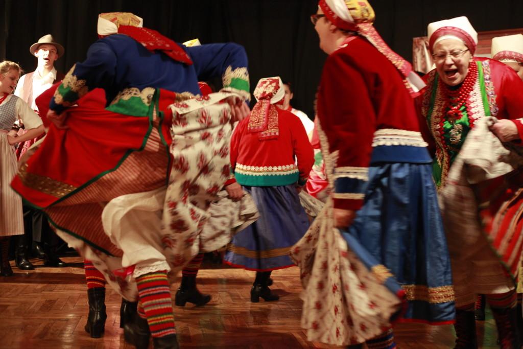 tance i uroczystosci (49)